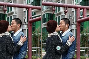 北京青年找不同