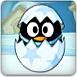 QQ企鹅的挑战