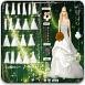 婚紗夢幻婚禮