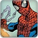 迷人的蜘蛛侠