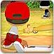 棒球英豪3