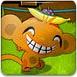 逗小猴子笑6