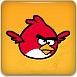 愤怒的小鸟营救伙伴