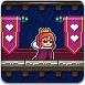 怪物城堡守衛公主升級版