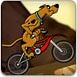 史酷比自行車比賽