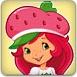 草莓公主翻翻看