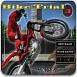 摩托车表演秀3