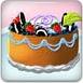 制作美味蛋糕2