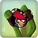 新愤怒的小鸟