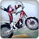 摩托驾驶测试