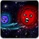 摧毀紅星2