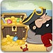 贪婪的海盗