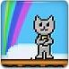 猫咪历险记