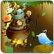 魔法森林2