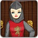 美女骑士2
