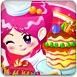甜点蛋糕屋中文版