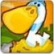 大嘴鸭蛋蛋龙