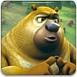 熊大熊二硬币争夺战关卡全开版