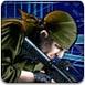 戰地狙擊手