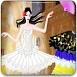 妖艷芭蕾舞娘