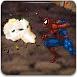 蜘蛛侠保卫家园