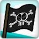 海盗的冒险3