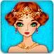 索菲亞公主