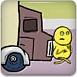 查理和卡车