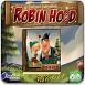 罗宾汉英雄救美
