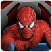 蜘蛛侠收集金币