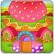 可爱的水果屋