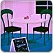 咖啡馆情缘2