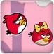 愤怒的小鸟找女友