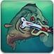 血腥食人魚2無敵版