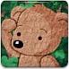 泰迪熊的驚險之旅