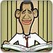 奧巴馬救家人之指環王