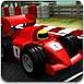 F1赛车挑战赛2012版无敌版