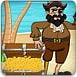 盗取海盗的宝藏
