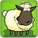 草原牧羊犬