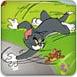 2012猫和老鼠穿越2神兽篇
