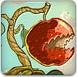 水果大戰害蟲