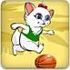 宠物篮球3