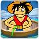 海賊王黃金礦工