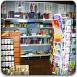 书店找东西