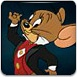 猫和老鼠大侦探无敌版