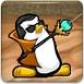 僵尸大戰企鵝2關卡全開版