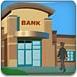 做贼抢银行
