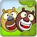 熊大熊二姜餅歷險