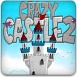 疯狂的城堡2