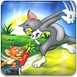 貓和老鼠穿越2神獸篇無敵版
